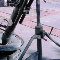 120mm-minomet-07