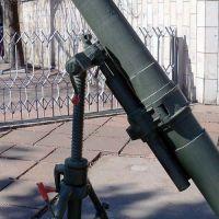 120mm-minomet-14