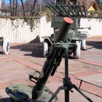 120mm-minomet-05