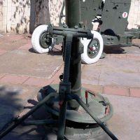 120mm-minomet-03