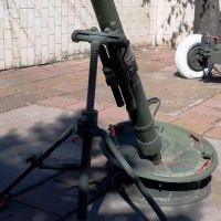 120mm-minomet-02