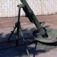 120mm-minomet-01