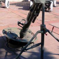 120mm-minomet-04
