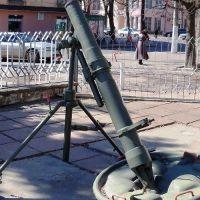 120mm-minomet-13
