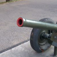 45-mm-pushka-02
