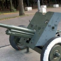 45-mm-pushka-19