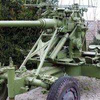 bofors-03