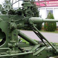 bofors-19