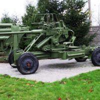 bofors-48