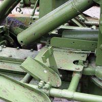 bofors-34