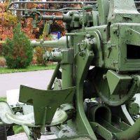 bofors-29