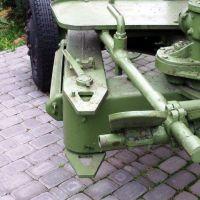 bofors-10