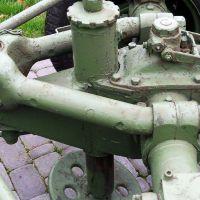 bofors-23