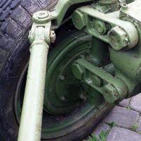 bofors-25
