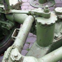 bofors-24