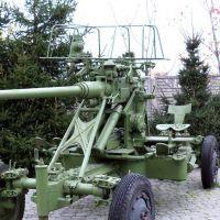 bofors-01
