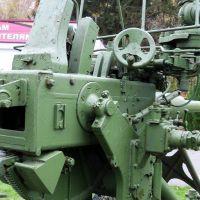 bofors-21