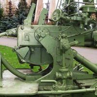 bofors-18