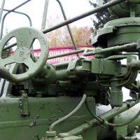 bofors-16