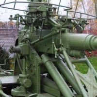 bofors-09