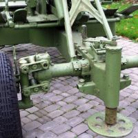 bofors-06