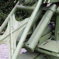 bofors-45