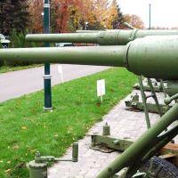 bofors-36