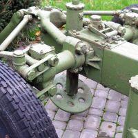 bofors-17