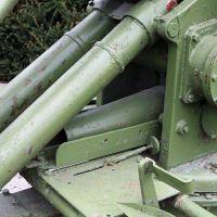bofors-44