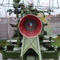 bofors-05