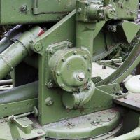 bofors-38