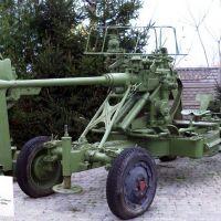 bofors-02