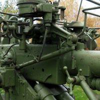 bofors-11