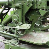 bofors-31