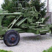 bofors-47