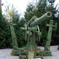 flak-18-01