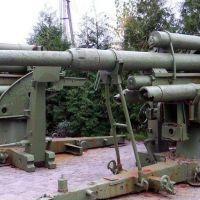 flak-18-56
