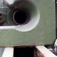 flak-18-48