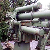 flak-18-06