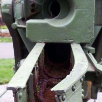 flak-18-18