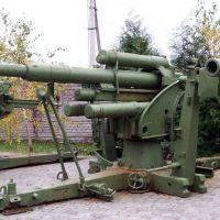 flak-18-03