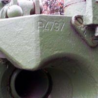 flak-18-45