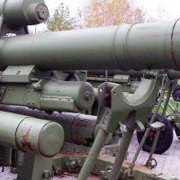 flak-18-07