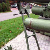 flak-18-29