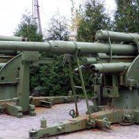 flak-18-04