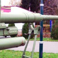 flak-18-09