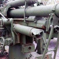 flak-18-34