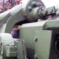 flak-18-46