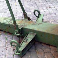 flak-18-31