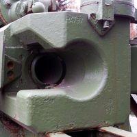 flak-18-44